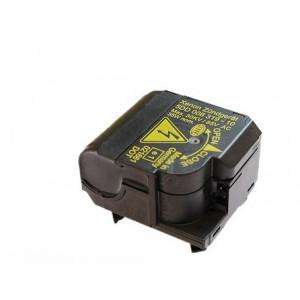Hella Ballast 5DD 008 319-10 - 5DD00831910