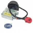 Ballast Hella 5DV 007.760 5DV007760