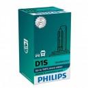 Philips D1S 85415XV2 Xenon X-tremeVision gen2 - 795,00 kr