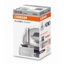 Osram D1s 66140 - 66144 66146 - 555,00 kr