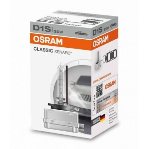 Xenonlampor Osram D1s 66140 66144 66146 - 445,00 SEK