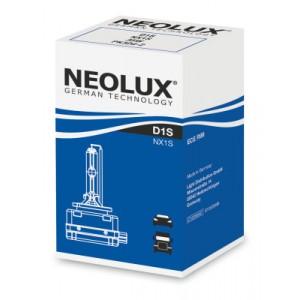 Xenonlampa D1S NEOLUX - 444,00 kr