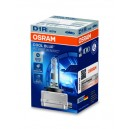 Osram D1r Coolblue 6000K - 1195,00 kr.
