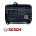 Audi Ballast 1307329368 1 307 329 368 - 8K5 941 329 - 8K5941329 -