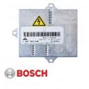 Bosch AL Ballast 1 307 329 098 1307329098 - 1895,00 kr