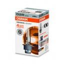 Osram D2r 66250 - 444,00 kr