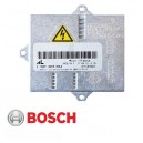 Bosch AL Ballast 1 307 329 064 1307329064 - 1995,- kr