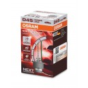 Osram D4S Night Breaker Laser +200% - 1295,00 kr