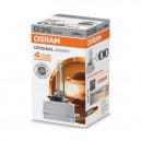 Osram D3s 66340 - 595,00 kr