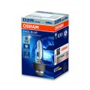 Osram D2r Coolblue 5000K 66250cbi