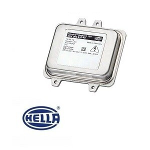 Hella Ballast 5DV 009 610-40 5DV009610-40 795,00 SEK