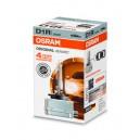 Osram D1R 66150 4 Year Guarantee - 585,00 kr