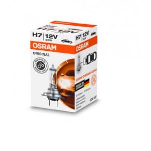 Osram H7 64210 »»» 19,00 SEK