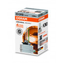 Osram D3S 4 Year Guarantee 655,00 kr