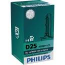 Philips D2S 85122XV2 Xenon X-tremeVision gen2