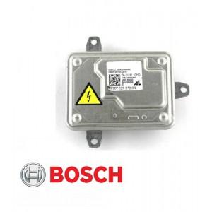 AL Bosch Ballast 1307329272 63127255724 63117356250