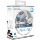 Philips H1 12258WHVSM WhiteVision