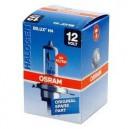 Halogenlampa Osram H4 64193