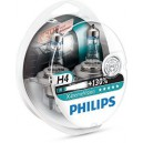Philips H4 12342XV X-tremeVision
