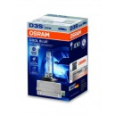 Osram D3s Cool Blue Intense 66340CBI