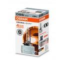 Osram D8s 66548 - 795,00 kr