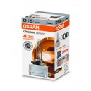 Osram D1s 4 Year Guarantee 595,00 kr