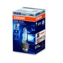 Osram D2s Cool Blue Intense 66240CBI