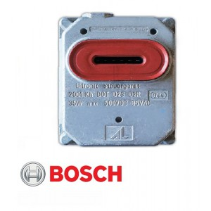 Bosch AL Ballast 1 307 329 023 1307329023 - 1950,00 kr