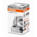 Xenonlampor Osram D1s 66140 66144 66146 - 555,00 SEK