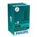Philips D3S 42403XV2 Xenon X-tremeVision - 995,00 SEK