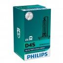 Philips D4S 42402XV2 Xenon X-tremeVision gen2