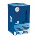 Philips D3S 42403WHV2 Xenon WhiteVision - 995,00 SEK