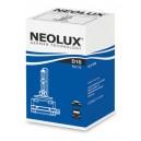 Xenonlampa D1S NEOLUX - 395,00 kr