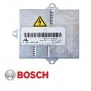 Bosch AL Ballast 1 307 329 091 1307329091