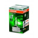 Osram D1s 10 Year Guarantee 695,00 kr