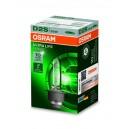 Osram D2s Ultra Life garanti 10 års - 595,00 kr