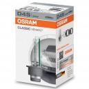 Osram Xenarc D4s 66440 - 595,00 kr