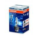 Osram D2r Coolblue 5000K 66250cbi