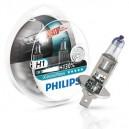 Philips H1 12258XV X-tremeVision