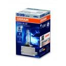 Osram D3s Cool Blue Intense 66340CBI
